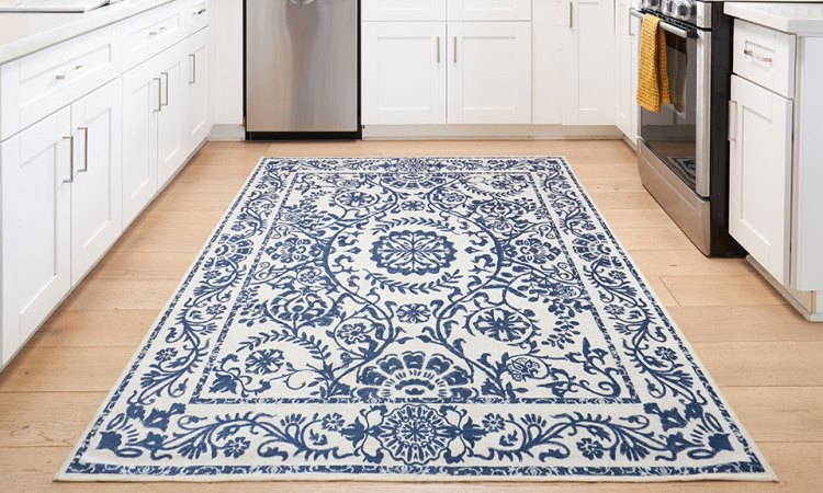 5 Tips For Choosing The Best Kitchen Rugs For Your Home