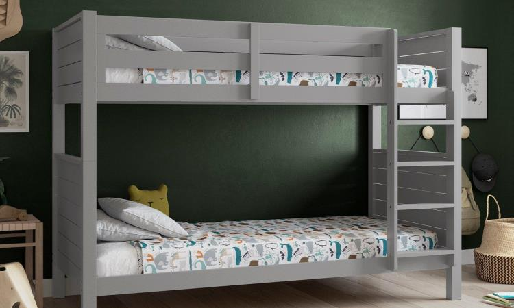Cheap Bunk Beds for Kids On Sale