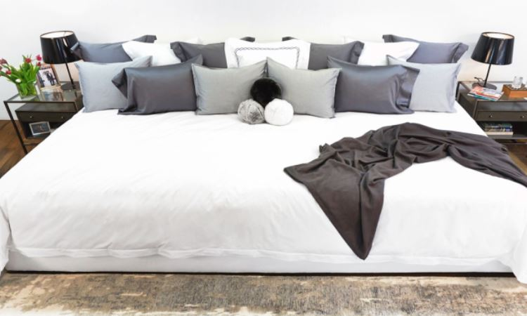 Choosing the Right Rollaway Bed