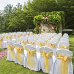 Folding Chair Covers and All Their Advantages