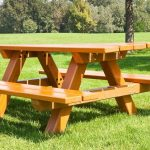 Folding Picnic Table - Tips for Buying
