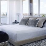 Platform Beds and Why You Should Use Them