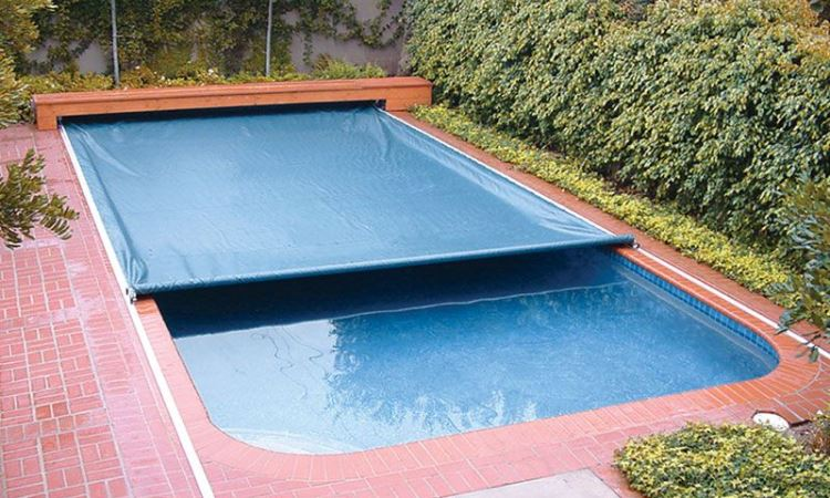 The Best Above Ground Pool Covers