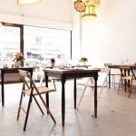 Wood Folding Chairs and The Best Way to Choose Them