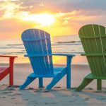 Plastic Adirondack Chairs and Their Benefits