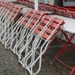 Plastic Folding Chairs and Their Benefits