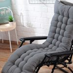 Rocking chair cushions - Comfort for Your Rocking Chair