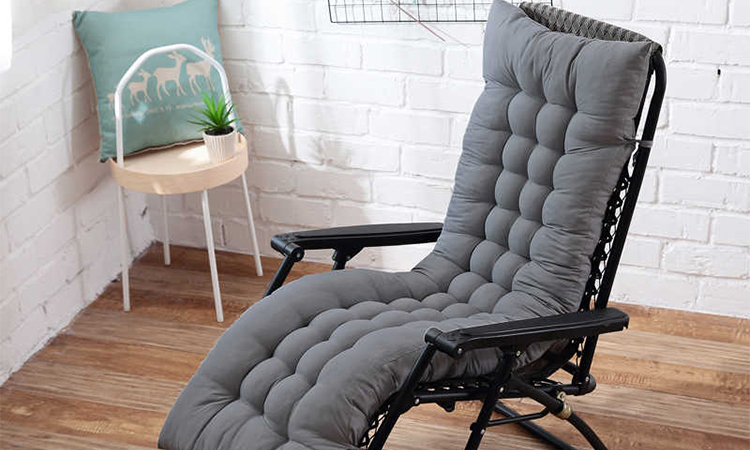 Rocking chair cushions – Comfort for Your Rocking Chair